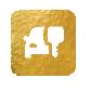 carkey logo